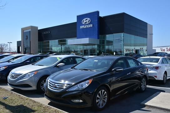 Bob Rohrman Hyundai >> Bob Rohrman Hyundai : LAFAYETTE, IN 47905 Car Dealership, and Auto Financing - Autotrader