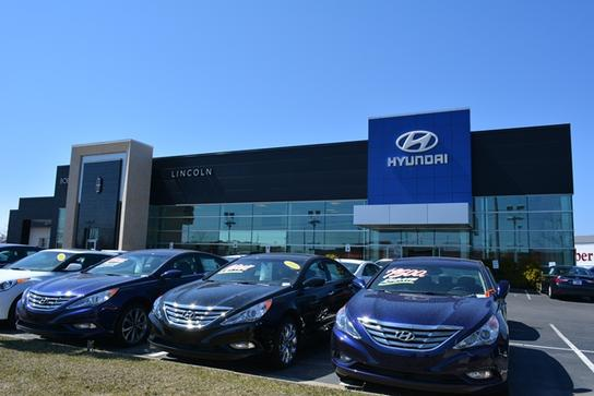 Bob Rohrman Used Cars >> Bob Rohrman Hyundai : LAFAYETTE, IN 47905 Car Dealership, and Auto Financing - Autotrader