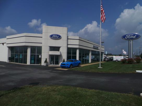 blaise alexander ford of ephrata ephrata pa 17522 car dealership and auto. Cars Review. Best American Auto & Cars Review