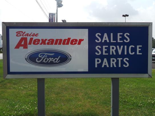 blaise alexander ford of ephrata ephrata pa 17522 car. Cars Review. Best American Auto & Cars Review