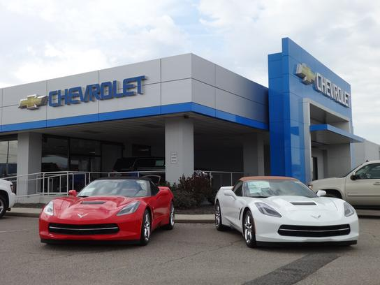 serra chevrolet inc memphis tn 38133 car dealership and auto financing autotrader. Black Bedroom Furniture Sets. Home Design Ideas
