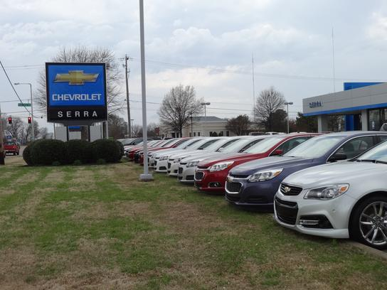 Direct auto insurance memphis tn