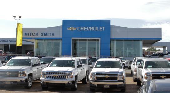 mitch smith chevrolet cullman al 35055 car dealership and auto financing autotrader. Black Bedroom Furniture Sets. Home Design Ideas