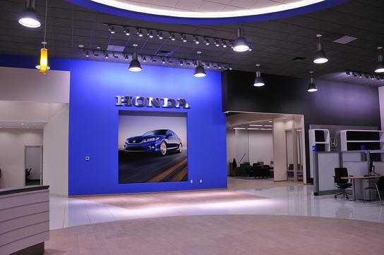 Honda of marysville marysville wa 98271 5902 car for Honda dealers in washington state