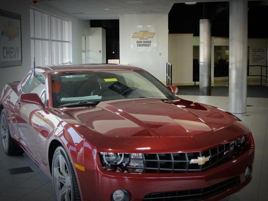 carl black chevrolet nashville tn 37210 3509 car dealership and auto financing autotrader. Black Bedroom Furniture Sets. Home Design Ideas