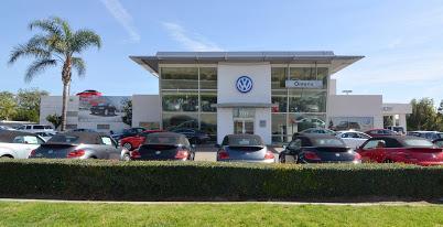 Ontario Volkswagen 1