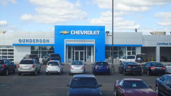 Osseo Automotive
