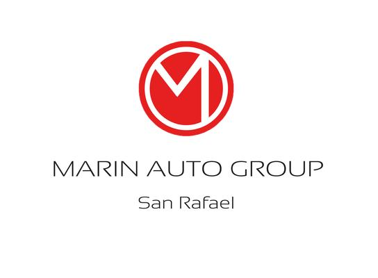 Marin Auto Group