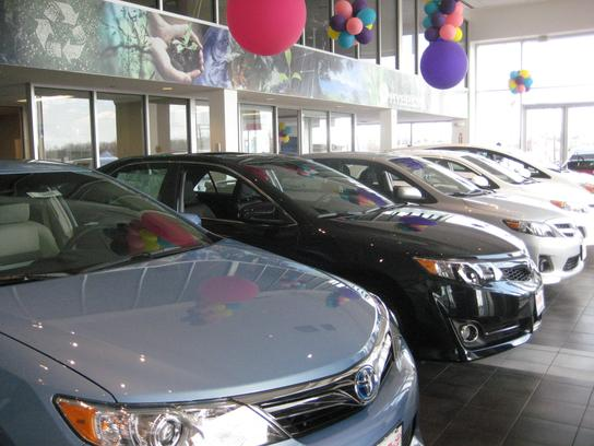 Used Car Dealer On Baltimore Pike
