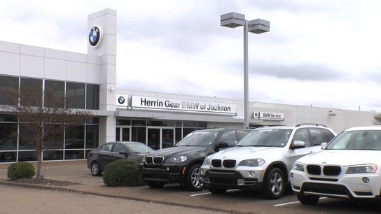 Herrin Gear Autoplex : Jackson, MS 39202-0329 Car ...