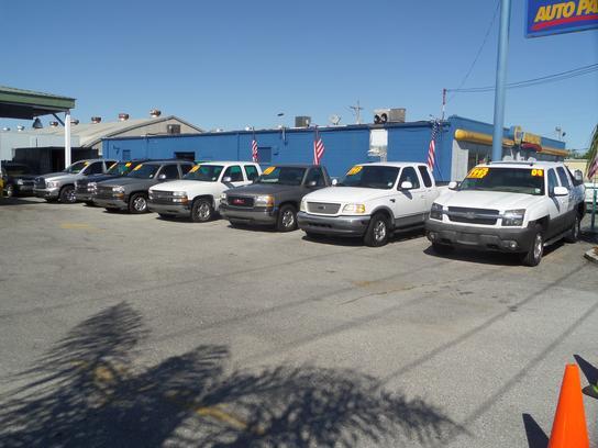 Wholesale Car Dealers In Kenner