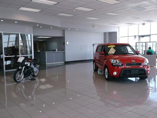 tdr auto plaza kearney mo 64060 car dealership and auto financing autotrader. Black Bedroom Furniture Sets. Home Design Ideas