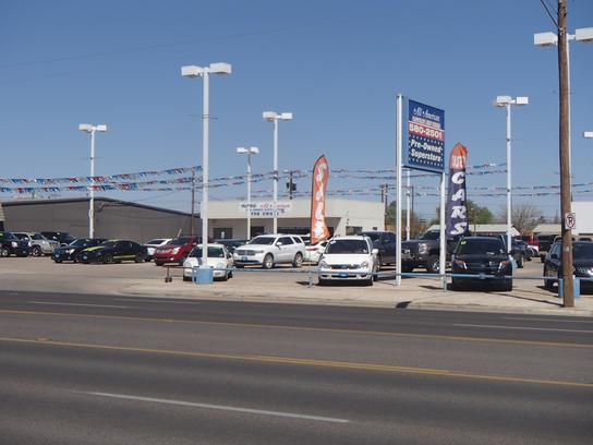 all american chrysler jeep dodge ram of odessa car dealership in. Cars Review. Best American Auto & Cars Review