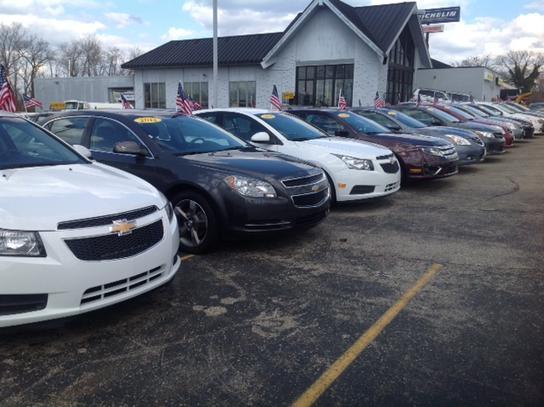 Hertz Car Sales In Delaware