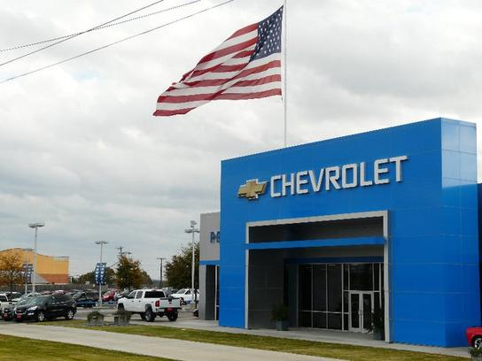 peltier chevrolet tyler tx 75701 9213 car dealership and auto. Cars Review. Best American Auto & Cars Review