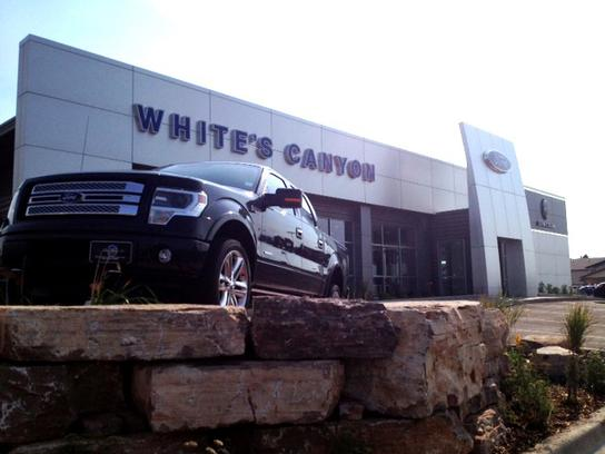 whites canyon motors spearfish sd 57783 0460 car