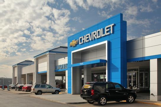 autonation chevrolet north richland hills car dealership in north. Cars Review. Best American Auto & Cars Review
