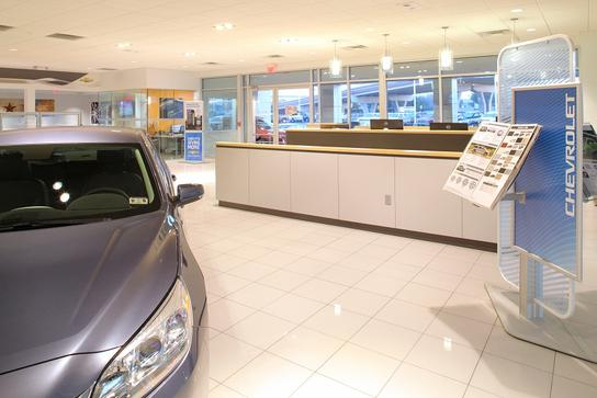 autonation chevrolet north richland hills north richland hills tx. Cars Review. Best American Auto & Cars Review