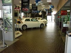 Community Toyota In Baytown Tx Serving Houston Baytown