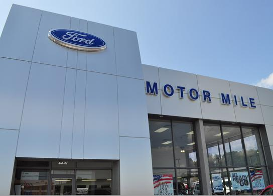 Shelor Used Cars >> Shelor Motor Mile : Christiansburg, VA 24073 Car Dealership, and Auto Financing - Autotrader