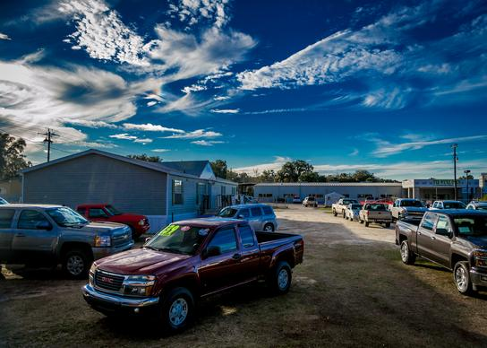 Used Car Dealers In Palatka Fl