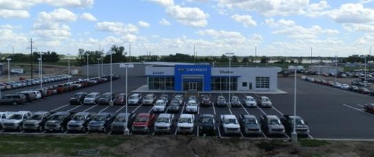 Used Car Parts Watertown Sd