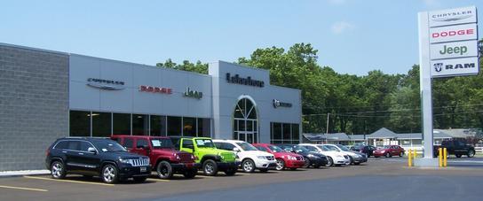 troy michigan specials suburban detroit new jeep june of dodge chrysler mi dealerships in dealer used cdjr