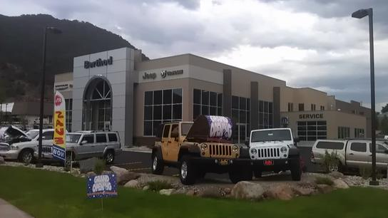 glenwood springs chrysler dodge jeep ram dealer montrose autos post. Black Bedroom Furniture Sets. Home Design Ideas