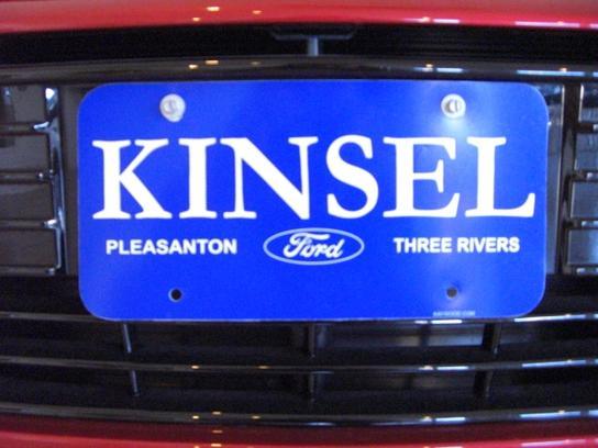 Enterprise Car Rental Pleasanton Tx