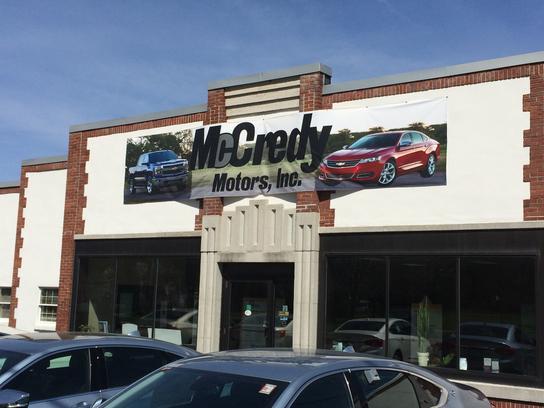 Car Dealership Norwich Ny