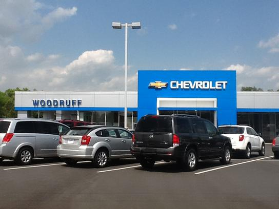 woodruff chevrolet car dealership in woodruff sc 29388 kelley blue. Cars Review. Best American Auto & Cars Review