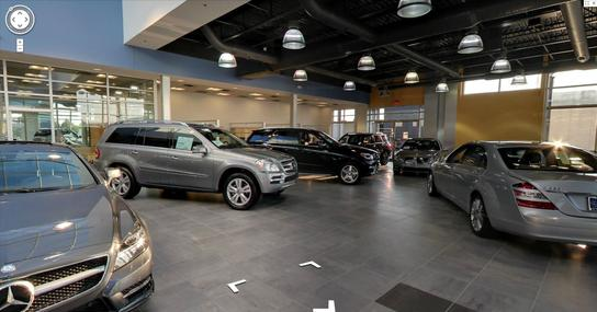 world wide motors indianapolis in 46240 3726 car