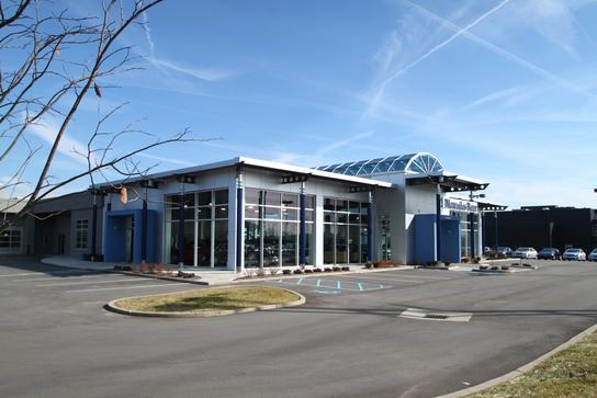 world wide motors car dealership in indianapolis in 46240