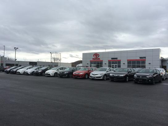 Used Car Dealers In Watertown Ny Area