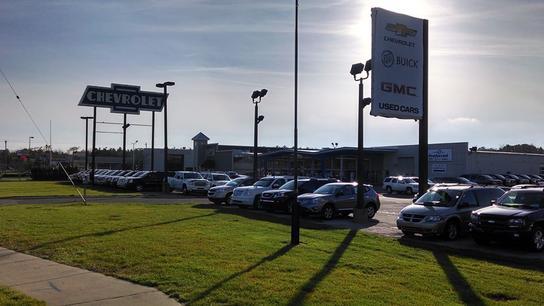 Preferred Car Dealership Grand Haven