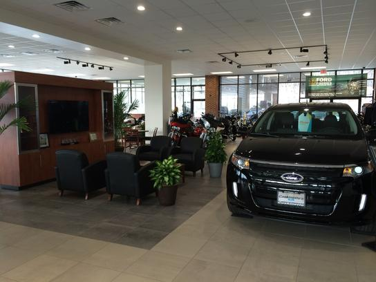 Used Car Dealers In Carthage Ny
