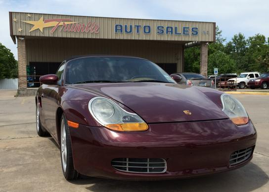 Search Results Used Cars For Sale Pasadena Texas 77504: Used Car Dealers In Pasadena Tx 77504 Autotrader