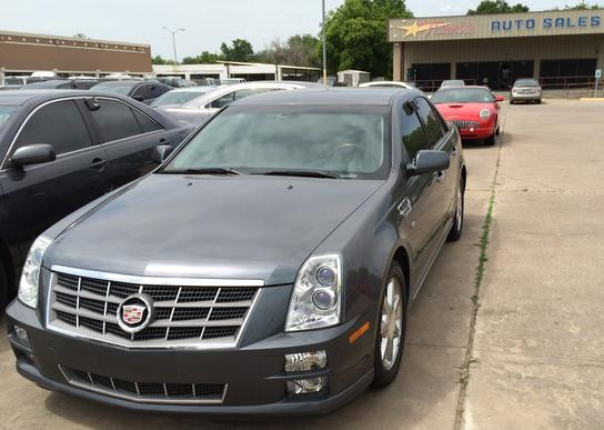 Search Results Used Cars For Sale Pasadena Texas 77504: Trumble Auto Sales : Pasadena, TX 77504 Car Dealership