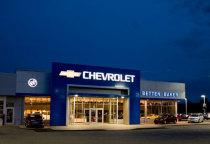 Car Dealer In Coopersville Mi