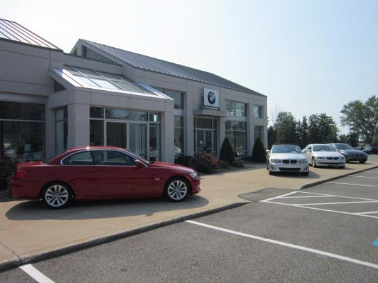 New Motors  Erie PA 16509 Car Dealership and Auto Financing