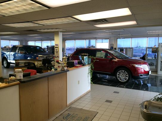 Ford Dealers Find Local Ford Dealerships With Auto Trader