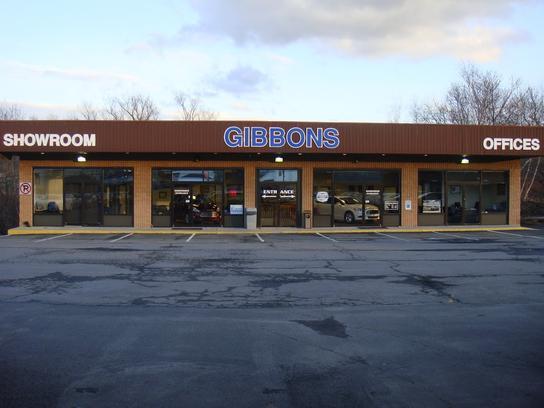 Dickson City Car Dealers