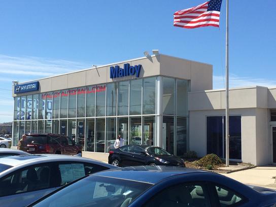 Enterprise Car Sales Glen Burnie Maryland