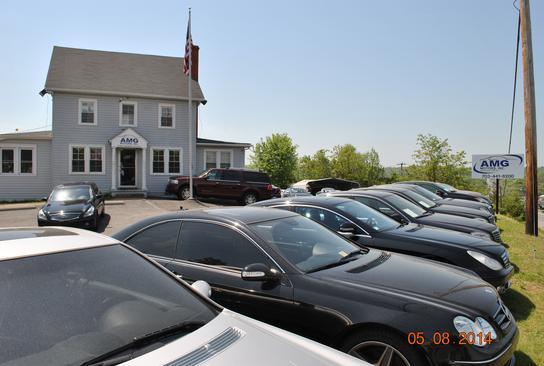 Used Car Dealerships In Dumfries Va