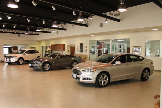 Used Car Dealerships In Gilmer Tx