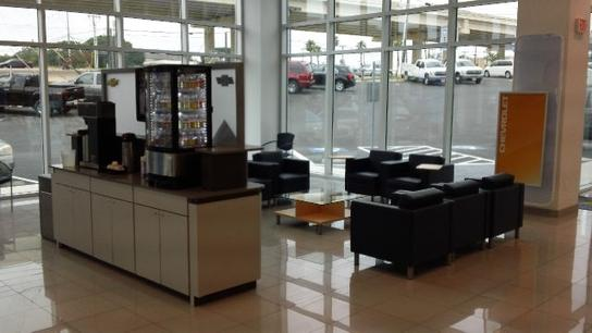 ancira chevrolet car dealership in san antonio tx 78229 kelley blue book. Black Bedroom Furniture Sets. Home Design Ideas