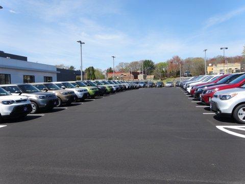 Kia dealership south attleboro ma used cars courtesy kia for Courtesy motors used cars