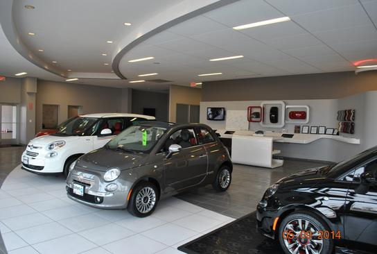 safford fiat of fredericksburg fredericksburg va 22408 car dealership and auto financing. Black Bedroom Furniture Sets. Home Design Ideas