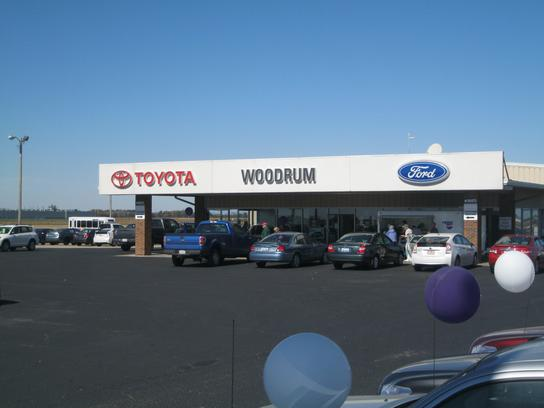 Used Car Dealer In Macomb Il