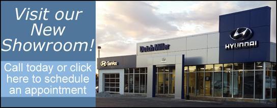 dutch miller huntington wv 25704 1624 car dealership and auto financing autotrader. Black Bedroom Furniture Sets. Home Design Ideas